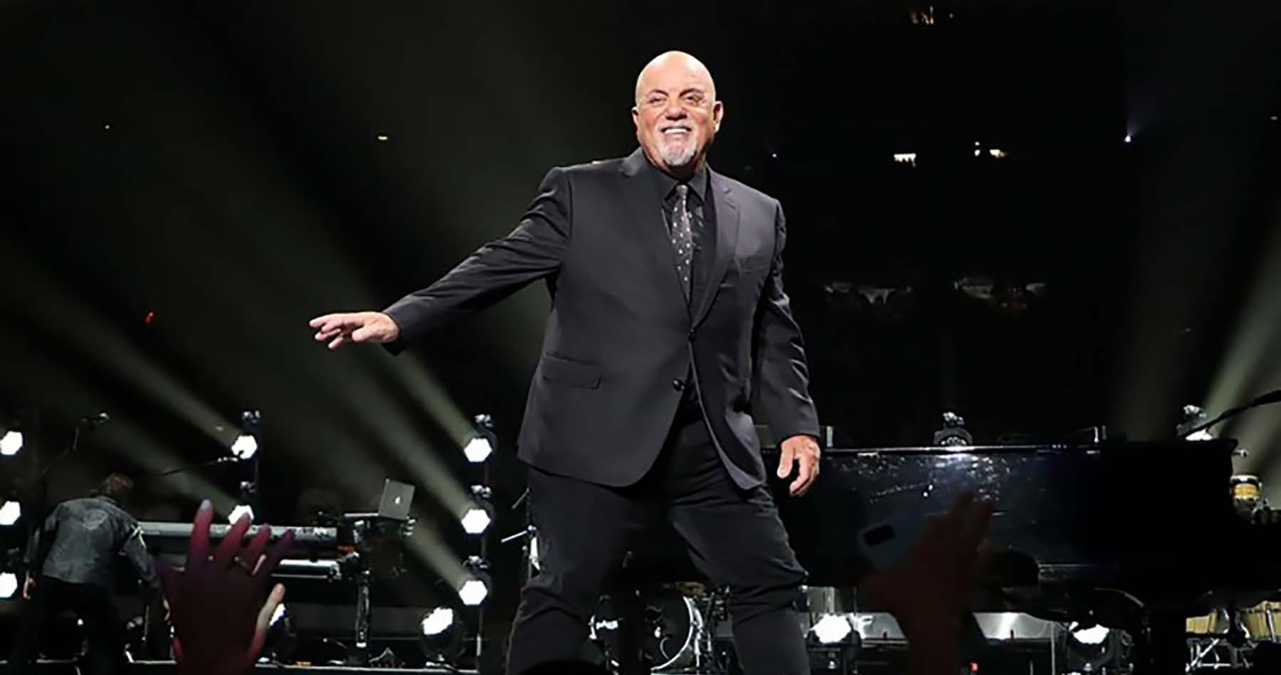 billy_joel_performs_at_madison_square_carousel