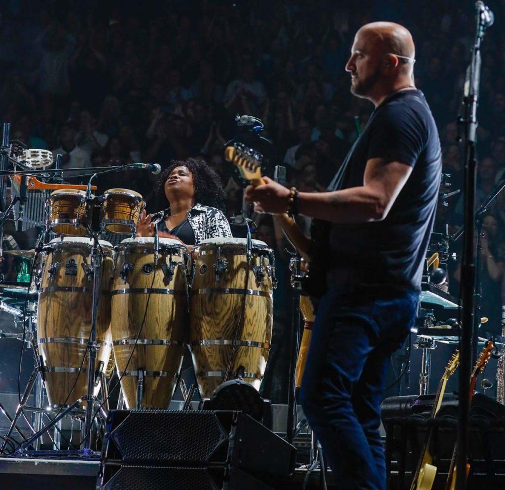 Billy Joel at Madison Square Garden – September 27, 2019 (photo 7)