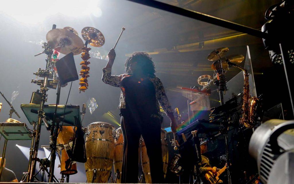 Billy Joel at Madison Square Garden – September 27, 2019 (photo 12)
