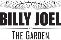 Billy Joel Concert In MSG – Feb 20th, 2020