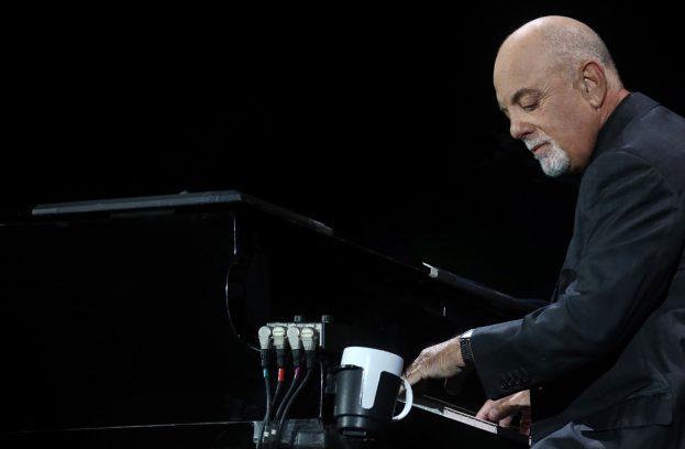 Billy Joel At Fenway Park August 4, 2021 – Concert Recap