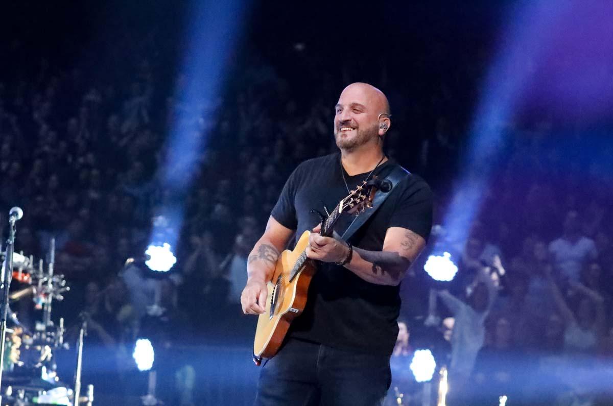Billy Joel at Madison Square Garden – November 15, 2019 (Photo 24)