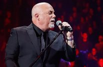 Billy Joel at New Era Field (Buffalo) – Aug. 15, 2020