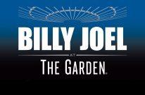 Billy Joel at Madison Square Garden – November 5, 2021
