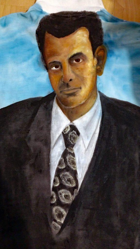 BJ-River-Portrait