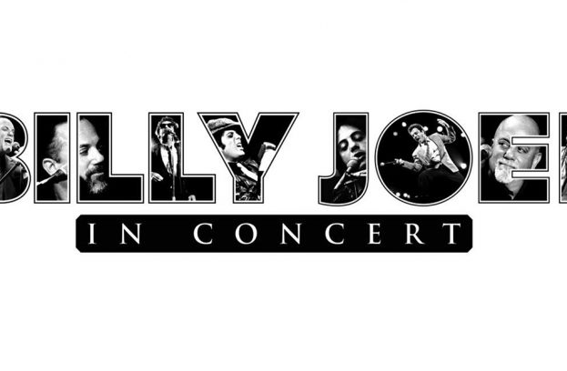 Billy Joel Concert At Bank Of America Stadium In Charlotte, NC, Rescheduled