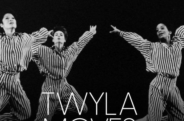 See Billy Joel In 'American Masters: Twyla Moves' Now Streaming On PBS