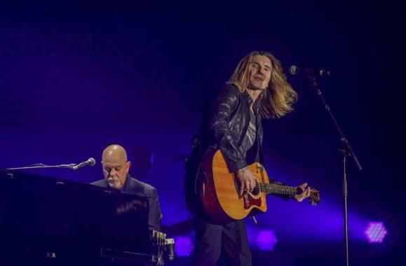 Billy Joel At Highmark Stadium in Buffalo, NY August 14, 2021 – Concert Recap