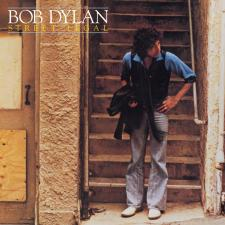 Is Your Love in Vain? | The Official Bob Dylan Site