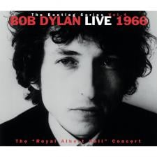 Ballad of a Thin Man | The Official Bob Dylan Site