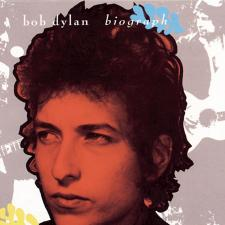 Can You Please Crawl Out Your Window The Official Bob Dylan Site