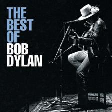 The Best of Bob Dylan (2005 - Original Release)