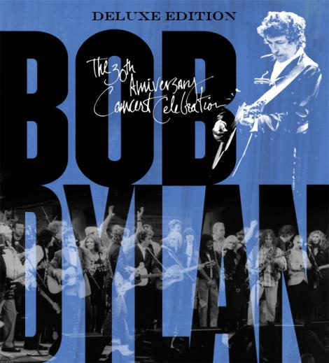 bob dylan official site