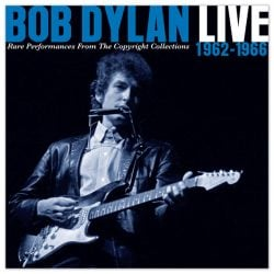 Albums | The Official Bob Dylan Site