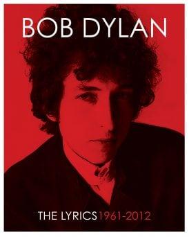 bob dylan knockin' on heaven's door lyrics