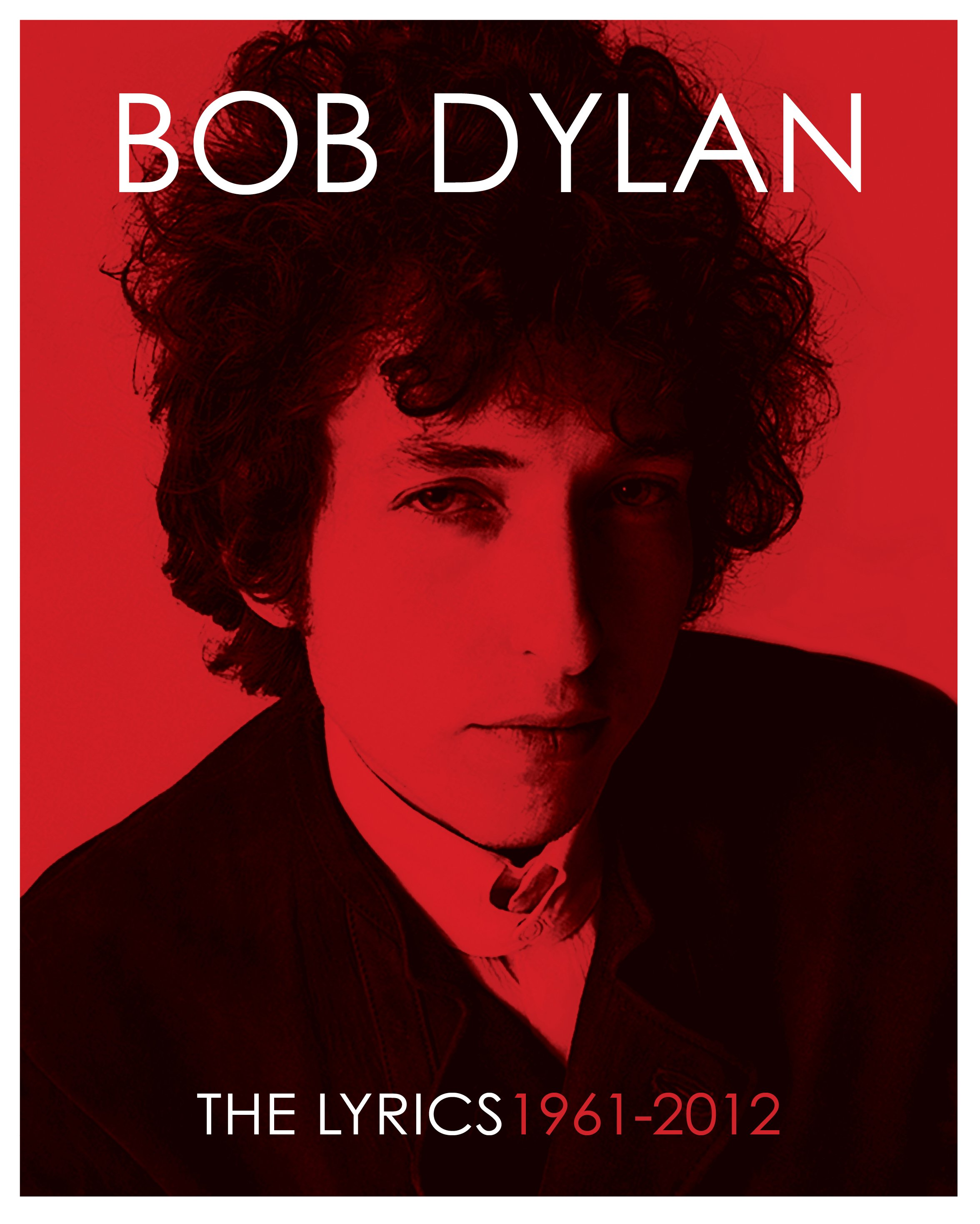 The ficial Bob Dylan Site