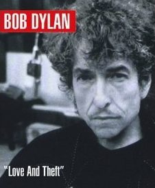 Books | The Official Bob Dylan Site