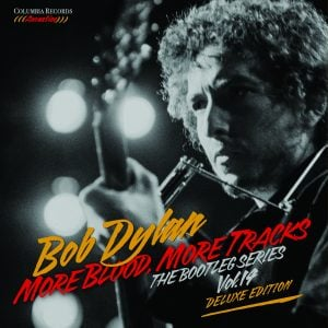 Up to Me | The Official Bob Dylan Site