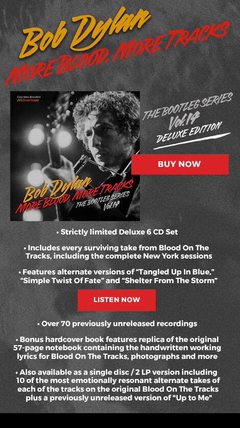 bob dylan live at the gaslight download