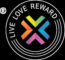 Live Love Reward