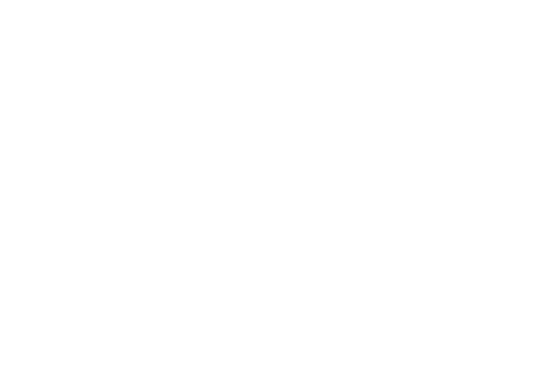 Sync Shop