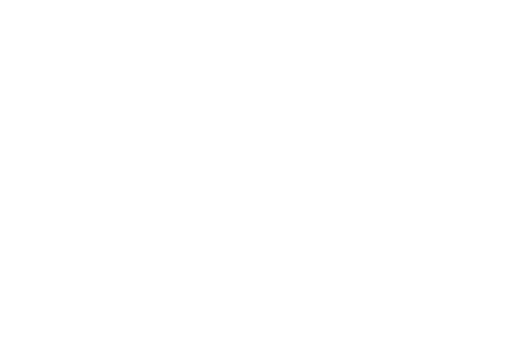 The Thread Shop