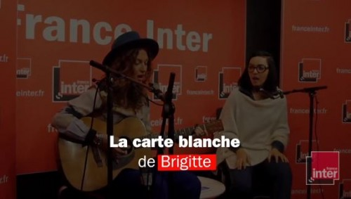 Brigitte_Boomerang