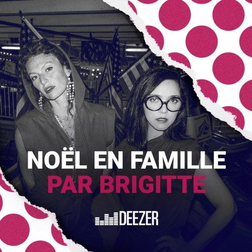 Noel_en_famille_brigitte
