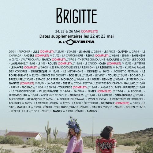 Brigitte_Insta_dates_tour-decembre