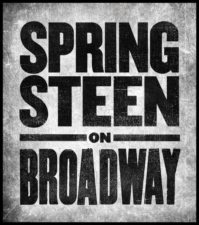 Springsteen On Broadway - Officiel IMG_7096-700x789