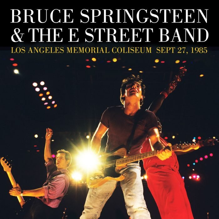 756e069d1df1 Bruce Springsteen