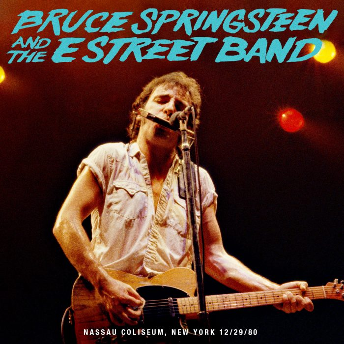"36bfb29cd8122 Night two of the legendary three-show stand at Nassau Coliseum 1980 is a  barnstormer. It features the tour premiere of ""Night"" as the opener and, ..."