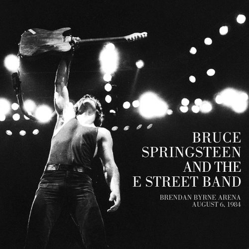 News  U00bb Bruce Springsteen