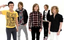 cage-the-elephant_0