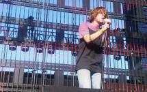 matt-cage-the-elepants-weenie-roast-2010