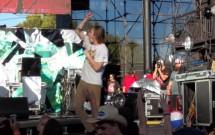 matt-cage-the-elepants-weenie-roast-2011