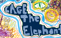 vm-cage-the-elephant_3