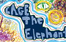 vm-cage-the-elephant_3