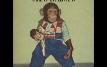 Monkey600