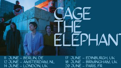 Cage_The_Elephant_Europe_1024x512_022119_r1[2]