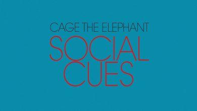 CTE_Banners_SocialCues_Socials_FB
