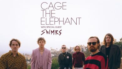 Cage-The-Elephant—Europe—1200×675