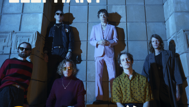 cage_the_elephant