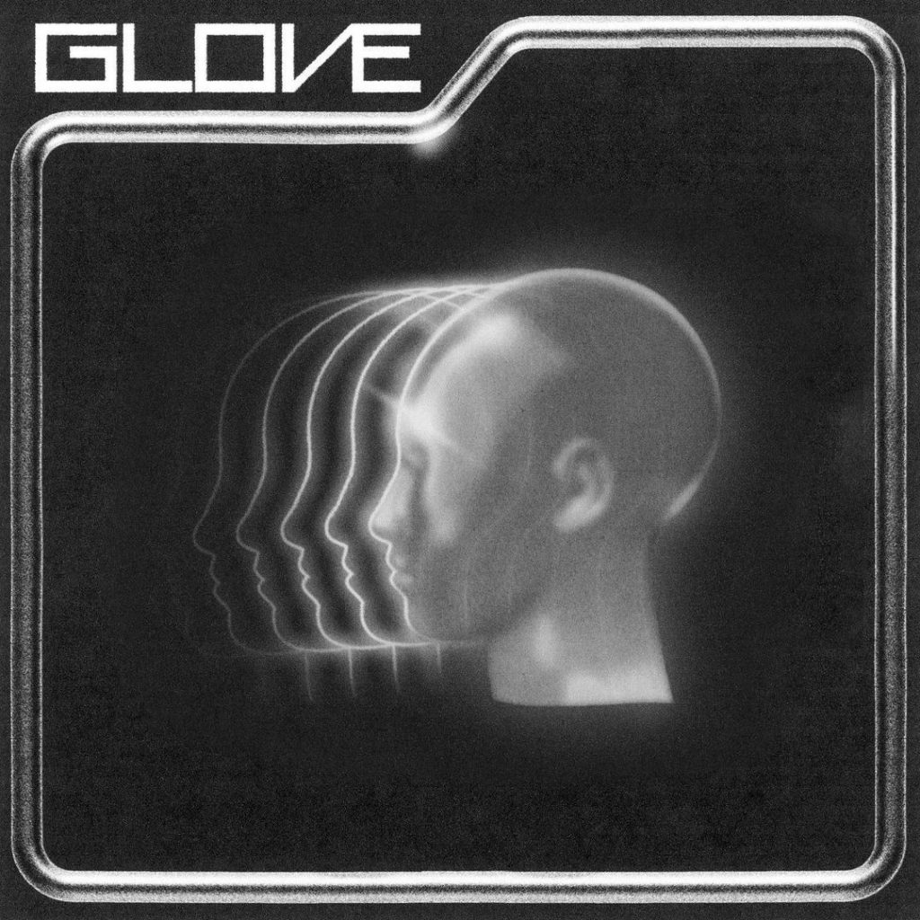 New Glove Song Produced by Brad