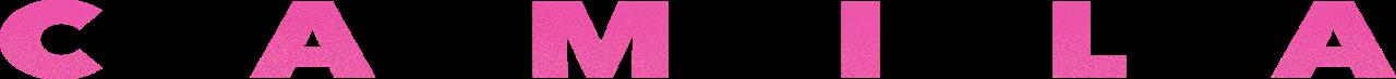 Camila Pink