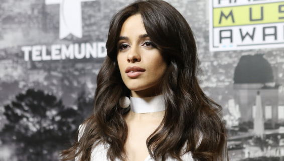 Camila Releases #HAVANAtheMOVIE Music Video - Camila Cabello