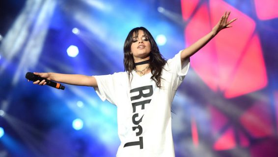 camila-cabello-live-april-2017-performance-billboard-1548