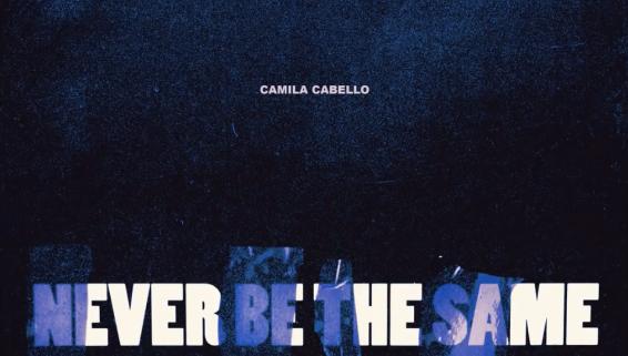 Home - Camila Cabello