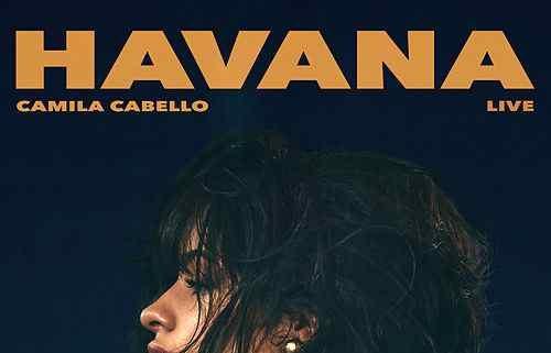Havana Live