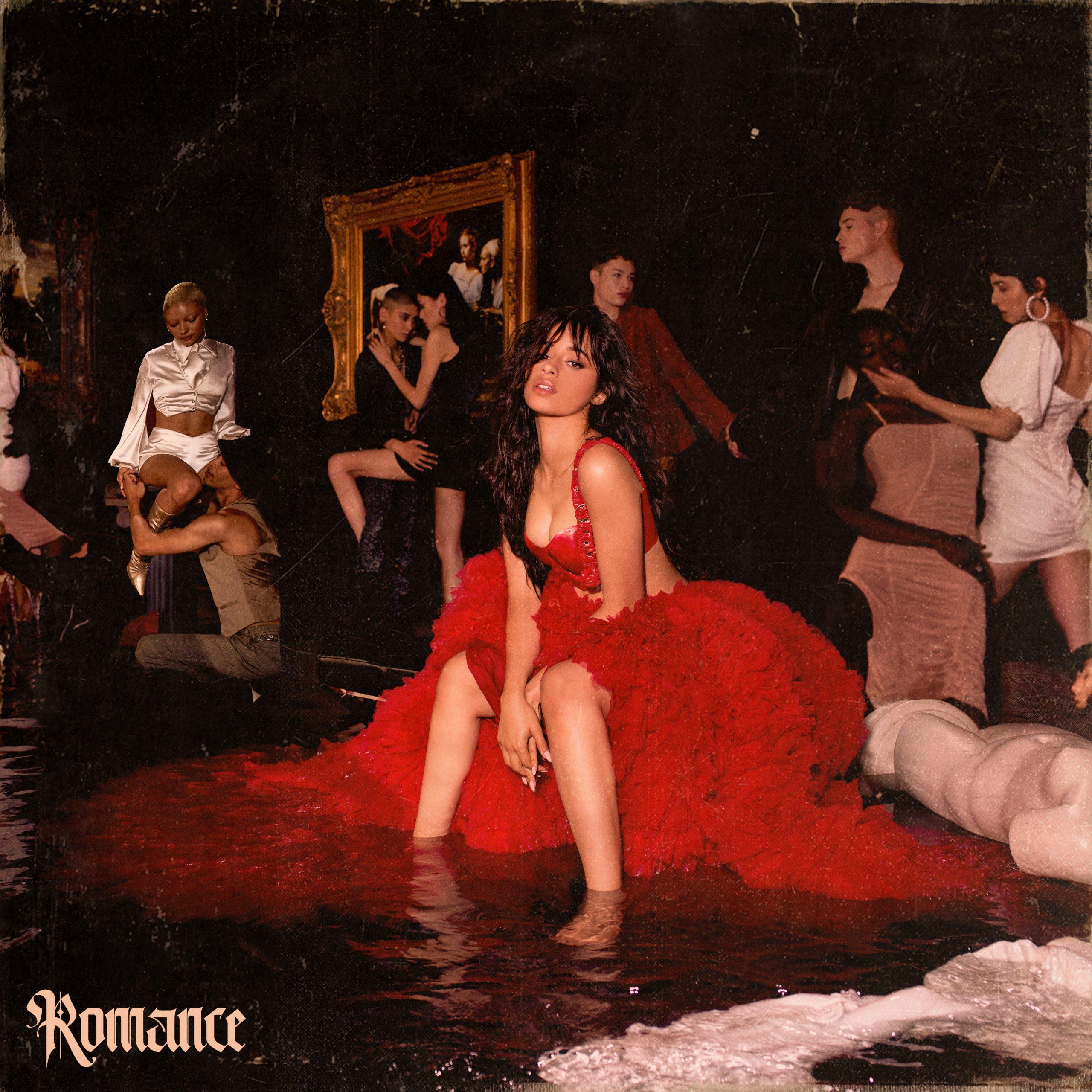 ROMANCE-COVER